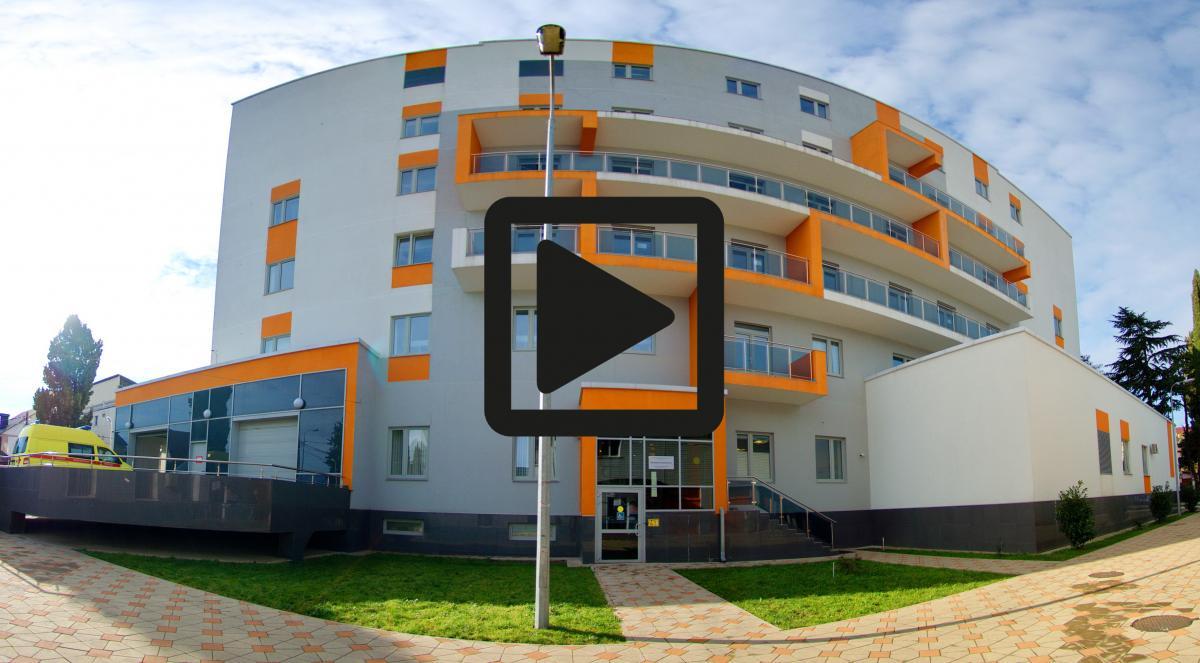 Флебологические клиники нижнего новгорода